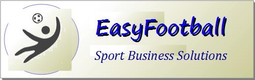 EasyFootball