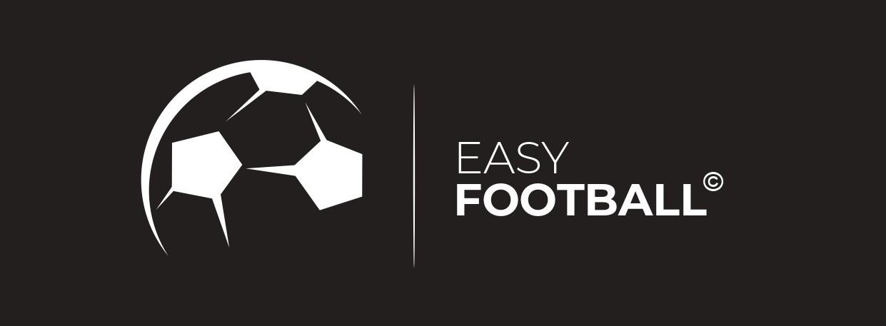 Crowdfunding per associazione sportiva dilettantistica